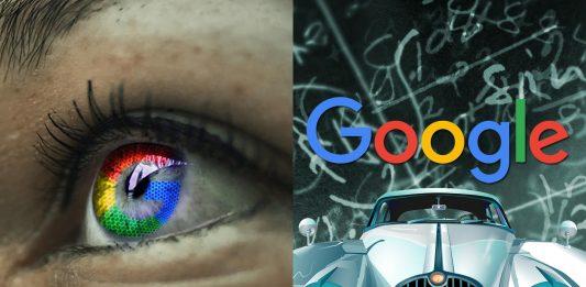 El problema matemático del coche que hacen en las entrevistas de Google