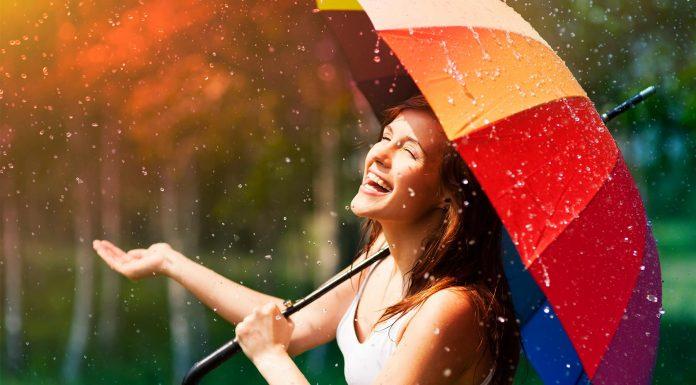 3 Rituales que te harán feliz según la neurociencia