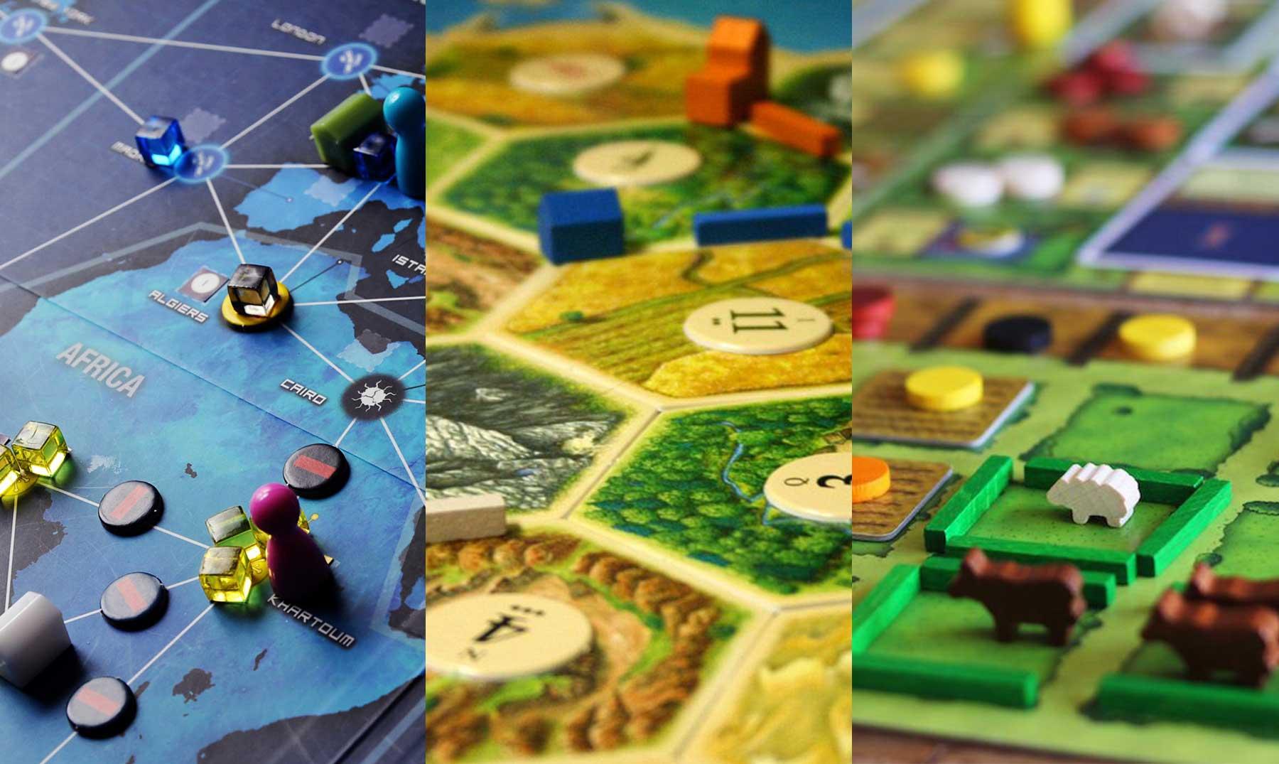 8df0c5e5917c 10 Juegos de mesa de estrategia que deberías probar