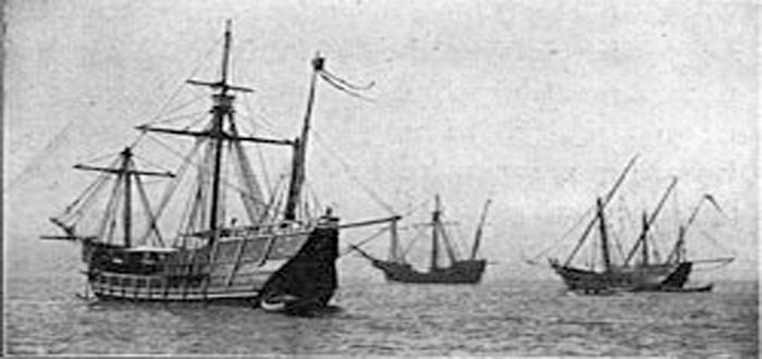 12 datos sobre Cristóbal Colón que quizá no sabías