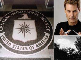 12 millones de documentos desclasificados de la CIA. ¿Sus secretos?