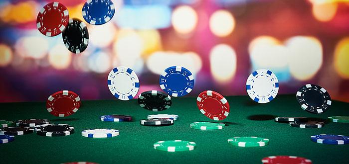 La Inteligencia Artificial gana al póquer a los mejores jugadores 3
