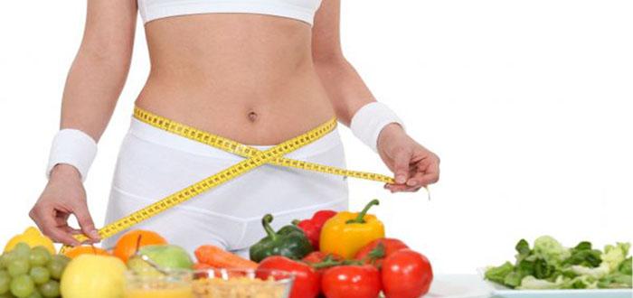 4 razones por las que te has estancado en tu pérdida de peso