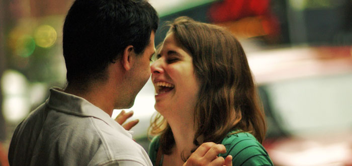 5 poderosos hábitos de las parejas felices