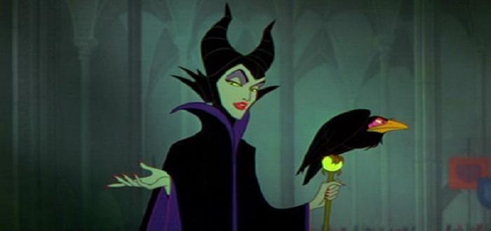 5 villanos de Disney por los que nos deberíamos sentir mal4
