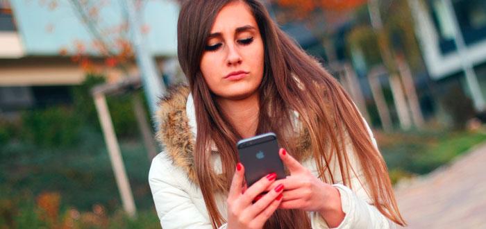 Detectar mentiras en Whatsapp o en un email, ¿se puede?