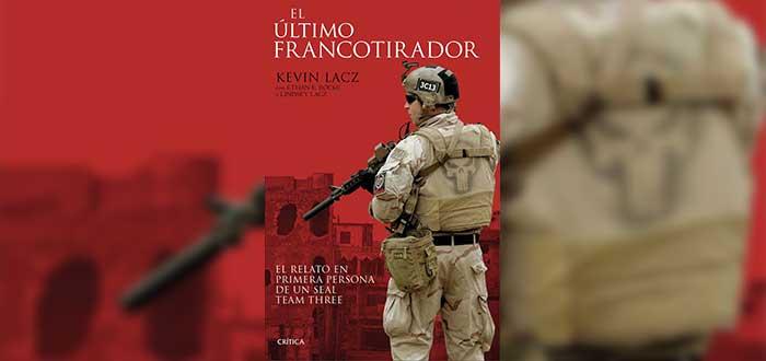 Diario de un francotirador