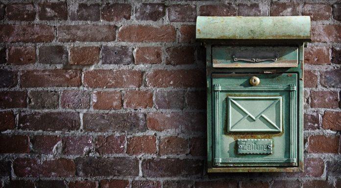 Los peores y más comunes errores que cometemos al escribir correos electrónicos