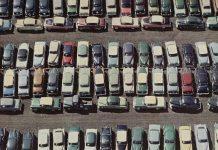 Mitos y realidades sobre la tonalidad de los autos2