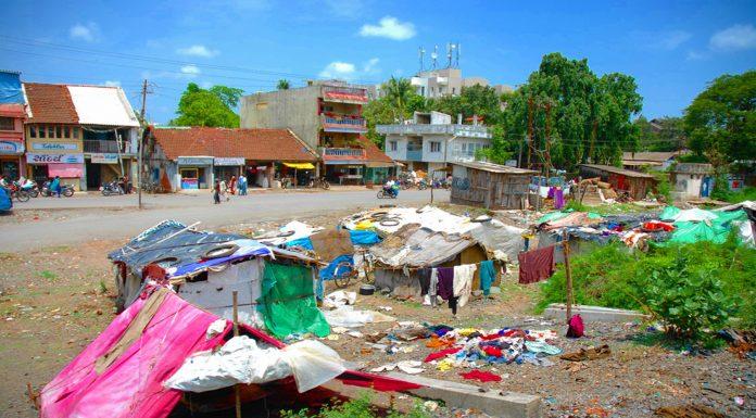 ¿La pobreza y la desigualdad acortan la vida?