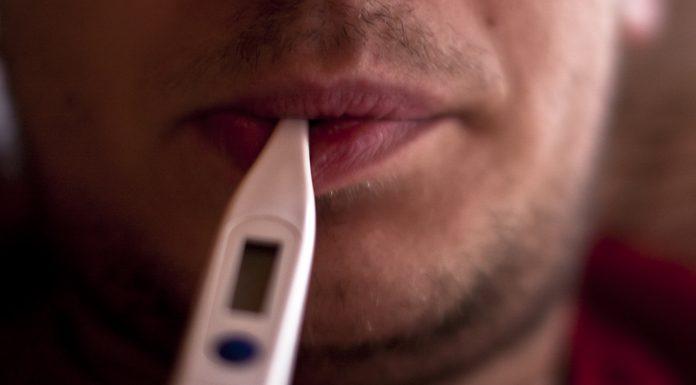 Para qué evitar la gripe si la ciencia dice que lo haces mal
