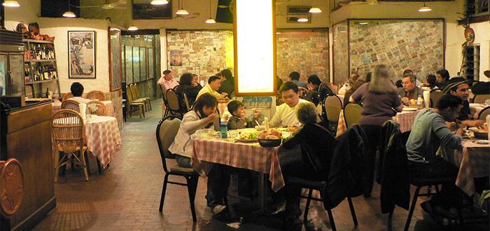 nombres de restaurantes chinos1