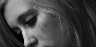 Te contamos Qué es la infidelidad emocional