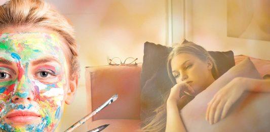 ¿Cómo puede el aburrimiento ayudarte a ser más creativo (2)
