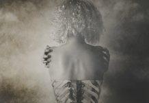 La Anorexia en el siglo XIX ¿Era un problema común?