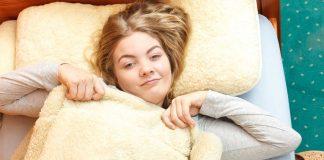 ¿Dirías que duermes bien? 4 criterios para valorarlo
