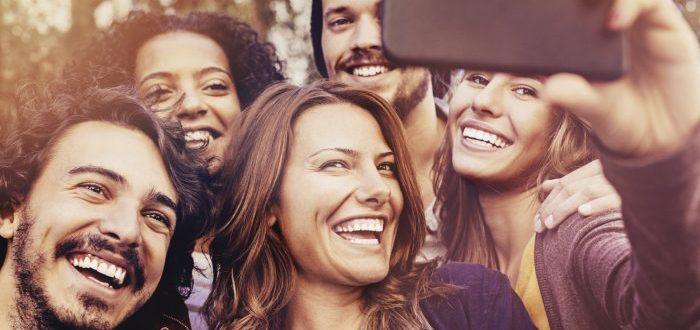 el sindrome que afecta a muchos millennials. lo reconoces