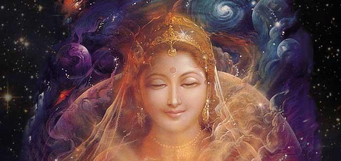 Cómo podemos generar una energía espiritual positiva con las piedras preciosas
