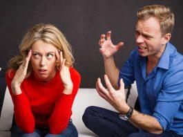4 errores que sueles cometer en tu relación