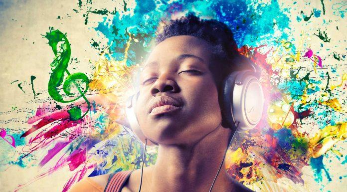Tu personalidad según la música que escuchas
