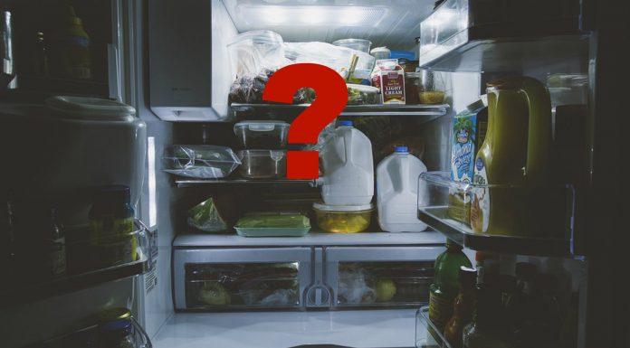 Fechas de caducidad de los alimentos: ¿cuándo son correctas y cuándo no tanto?