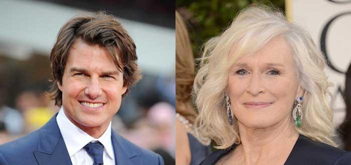 8 actores y actrices que increíblemente nunca han ganado un Oscar