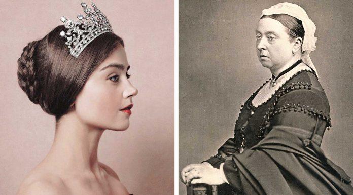 ¿Qué hizo desgraciada a la todopoderosa reina Victoria?