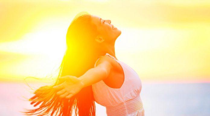¿Qué rasgos de personalidad caracterizan a la gente más feliz?
