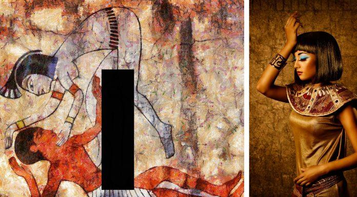 ¿Cómo era la sexualidad en el Antiguo Egipto? ¿Y el matrimonio?
