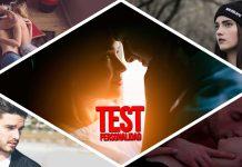 Cómo saber si estás enamorado realmente. ¡Haz este TEST y compruébalo!