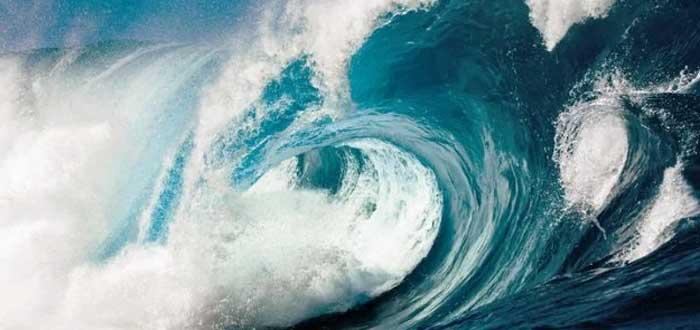 3 de los más terribles tsunamis históricos