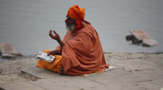 ¿Sabes cuál es la religión más pacífica del mundo? ¡Descúbrelo!