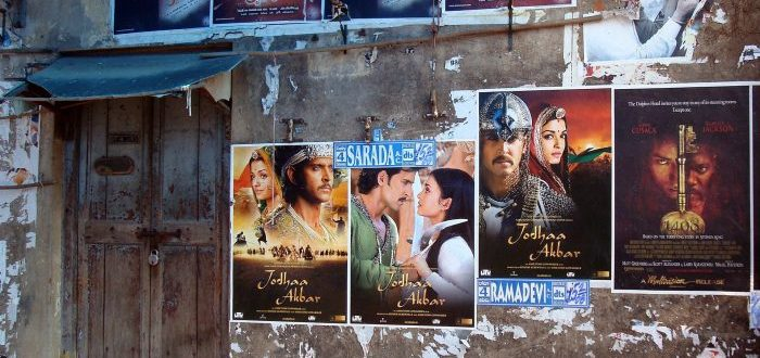 10 cosas que quizás no conoces sobre Bollywood, la industria del cine de la India