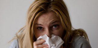 5 problemas que sólo las personas con alergias entenderán - Supercurioso