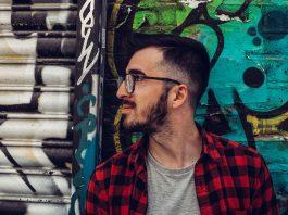 5 curiosidades sobre los hombres, según la ciencia