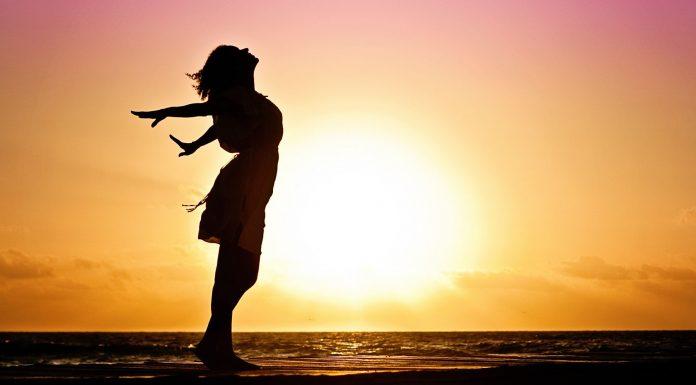 5 mujeres que te inspirarán