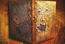 Los libros más macabros del mundo... Hoy sólo quedan 18