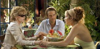 ¿Cómo lidiar con tu pareja cuando es demasiado dependiente de su madre?