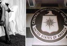 Cuando la CIA contrató prostitutas para llevar a cabo sus experimentos