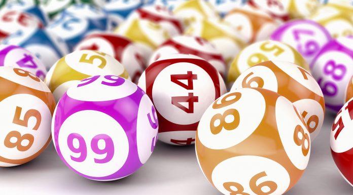 Curiosidades sobre la lotería que probablemente no conocías