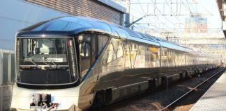 Descubre cuál es el tren más lujoso y exclusivo del mundo1