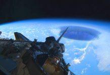 ¿Conoces la teoría de la Tierra Hueca? Estos datos defienden que hay un mundo bajo nuestros pies