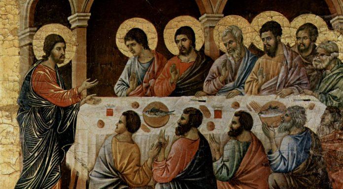 Hallazgos arqueológicos ofrecen nueva información sobre la época de Jesús