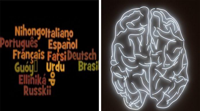 8 INESPERADOS beneficios de aprender un nuevo idioma