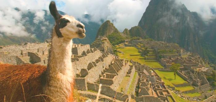 Ser niño en el Imperio Inca - Supercurioso