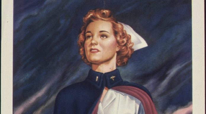 La abuela holandesa que finalmente reveló cómo se convirtió en una heroína de la II Guerra Mundial 2