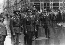 La historia del fotógrafo nazi al confundieron con una víctima del holocausto 1
