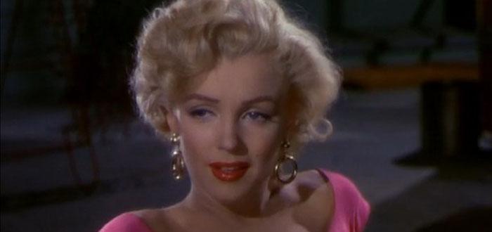 Teorías de conspiración sobre la muerte de Marilyn Monroe