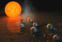 Los 7 exoplanetas parecidos a la Tierra descubiertos por la NASA. ¿Qué supone este descubrimiento?