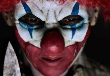 El Miedo a los payasos analizado: las razones por las que te aterrorizan